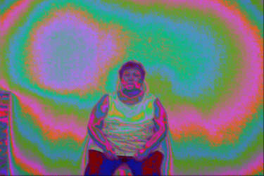 polycontrast interference photography